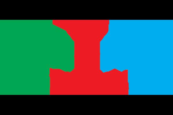 Bulgaria Travel News