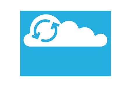 RoomCloud